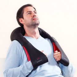 Neck Massager II