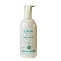 Arthrobaume 250 ml.